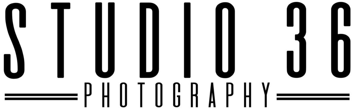 Studio 36 Photography